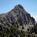...von diesem Weg aus sieht der Westlkiche Bremeflue Gipfel immer gewaltiger aus. Und hat's sogar zum Titelbild geschafft (-: