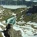 Spilauer See