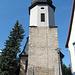 Dornburger Kirche
