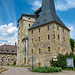 Das Borlach Museum in Bad Dürrenberg