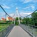 Gröna-Brücke