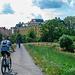 Schloss Dornburg, nicht zu verwechseln mit den drei Dornburger Schlössern in Thüringen