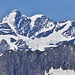 Jungfrau im Zoom