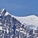 Aletschhorn im Zoom