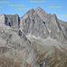 Toponomastica essenziale del versante meridionale della catena compresa fra il Colle Masino e il Passo di Zocca.