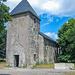 Wollseifener Kirche