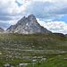 Am Col du Vallonnet