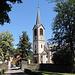 Kirche in Rosport