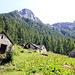 Alte Stafel et Grauhorn.