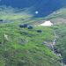 Alpe di Poiala