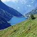 Lago d' Agaro
