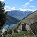 Lago di Vogorno & Co.