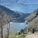 Lago Maggiore & Lago di Vogorno