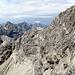Blick zur westl. Hornbachkette