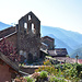 Kirche von Roure