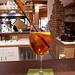 <b>Ore 19.15: aperitivo con Aperol Spritz: salute!</b>