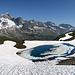 Seeenplatte westlich der Stotzigen Firsten