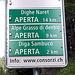 <b>Parcheggiata la macchina alle porte del villaggio, a circa 1280 m di quota, mi preparo per la pedalata; avvio le varie App nonché i gingilli che tracciano il percorso e alle 8:00 parto con decisione in direzione del Lago del Sambuco.</b>