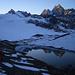 Auf geht's zum Silvrettagletscher – berauschendes Panorama inklusive