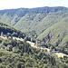 <b>Monti di Cò (1050 m).</b>