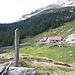 <b>Alp de Naucal (1805 m).</b>