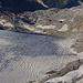 Der Gletscher