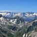 Zoom nach Westen zum Flecki- und Stucklistock
