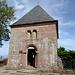 Chapelle des Lames