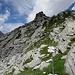 Confine con la Valle Agarina