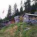 """<b>Rifugio Alp di Fora (1844 m).<br /><img src=""""http://f.hikr.org/files/706796k.jpg"""" /><br />Foto d'archivio del 4.2.2012.</b>"""