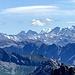 Wildstrubel e Oberland