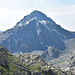 Mont Bego