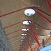 Aeroporto di Madrid 2