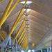 Aeroporto di Madrid 3