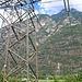 Bevor wir ins Val d'Iragna verschwinden, <br />werfen wir einen kurzen Blick <br />auf die gegenüberliegende Seite.