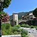 Brücke von Sospel