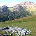 La plus haute ruine de Sürrig.