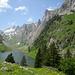 Eine der schönsten Ecken des Alpsteins und wohl auch der ganzen Schweiz