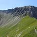 Wanggrat - erstaunlich schönes Panorama