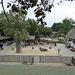 Blick in den Zoo