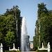 Parco Sanssouci.