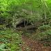 2: die Höhle Montchnô