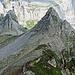 Zwei Gipfelziele, welche ich nun noch anhängen werde :-)