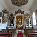 Wehrkirche Mariä Geburt