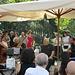 Como : Matinée musicale in Villa del Grumello