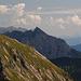 Zoom zur Montscheinspitze