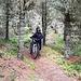 Unterwegs zur Winklernerhütte