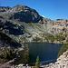 Lago Cornuto.