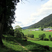 der Berner Jura ist schön