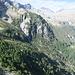 Alpe Orsalia vista da Orsalietta
